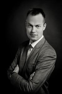 Paul-Christen-Bredahl